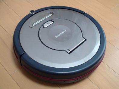 マミロボット1.JPG