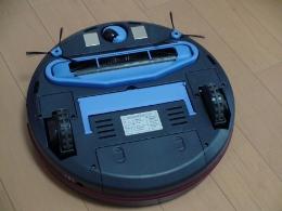マミロボット2.JPG