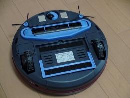 マミロボット3.JPG