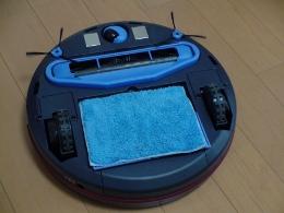 マミロボット4.JPG