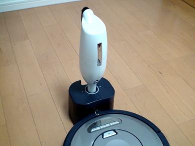 マミロボット5.JPG
